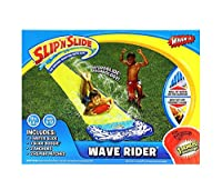 Slip 'N' Slide Wave Rider with Single Boogie Board