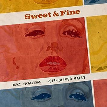 Sweet & Fine