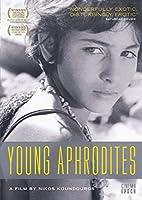 春のめざめ(1963)/ Young Aphrodites(北米版)(リージョン1)[DVD][Import]
