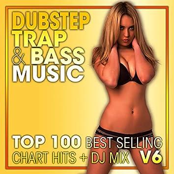 Dubstep Trap & Bass Music Top 100 Best Selling Chart Hits + DJ Mix V6