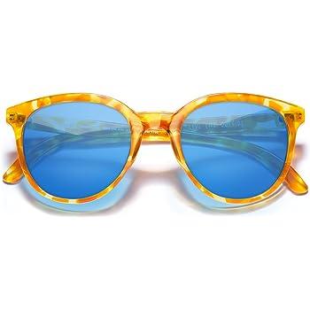 Sunski Makani - Polarized Recycled Sunglasses