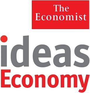 Best the economist magazine android app Reviews