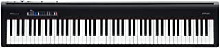 Roland FP-30 88-key Portable Digital Keyboard with Power Amp