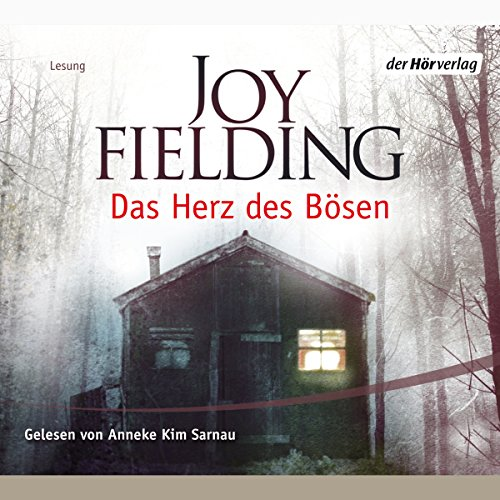 Das Herz des Bösen                   By:                                                                                                                                 Joy Fielding                               Narrated by:                                                                                                                                 Anneke Kim Sarnau                      Length: 6 hrs and 58 mins     Not rated yet     Overall 0.0
