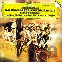 Emperor Waltz / Trisch-Trasch Polka