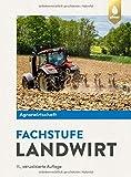 Agrarwirtschaft Fachstufe...