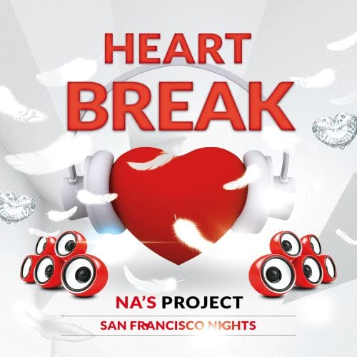 NA'S Project