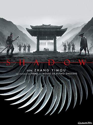 die besten shadow of war amazon test der welt im 2021