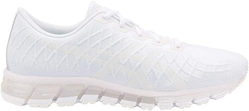 ASICS - Chaussures Chaussures Gel-Quantum 180 4 pour Homme  Nouvelle liste