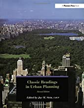 Classic Readings in Urban Planning