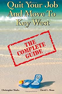 Best moving to key west Reviews