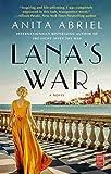 Lana's War...