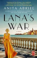 Lana's War: A Novel