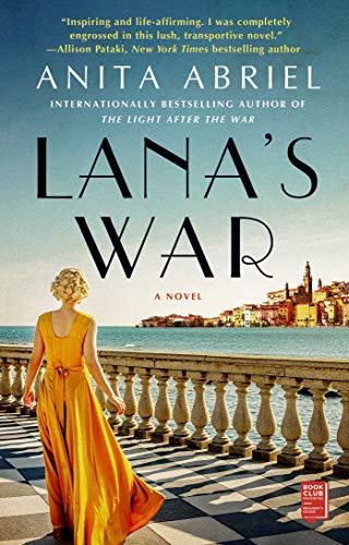<em>Lana's War</em>