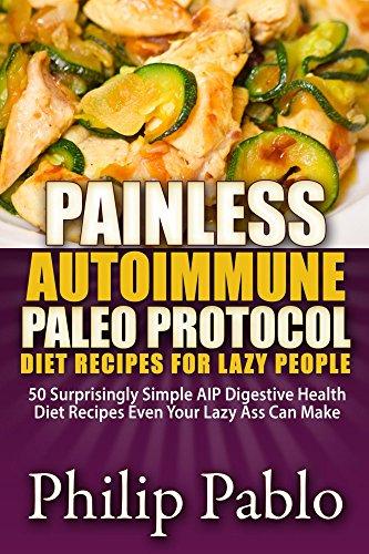 autoimmmune paleo diet rcipes