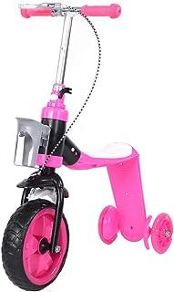 Amazon.es: bebe - Patinetes / Bicicletas, triciclos y ...