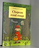 Chapeau rond rouge - kaléidoscope - 01/01/2004