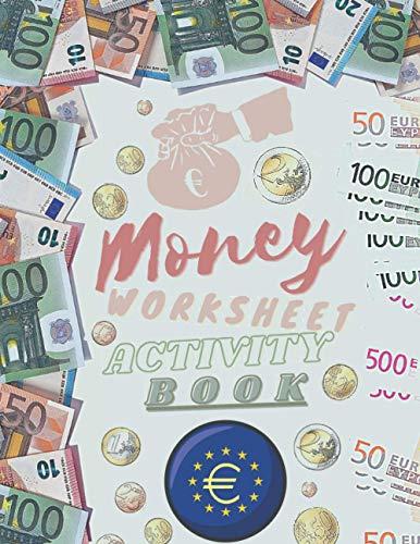 tablette 79 euros leclerc