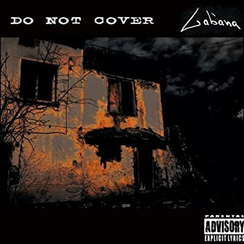 Do not cover – Unplugged (Live at King`s Stable)
