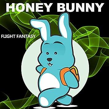 Flight Fantasy