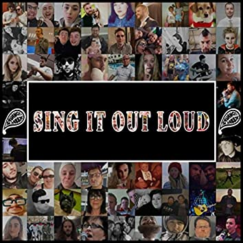 Sing It out Loud