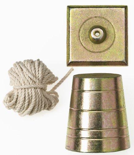 Facom SC.3203.03 - Plomada de mampostería (tamaño grande)
