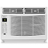 Top 25 Best Energy Efficient Window Air Conditioners