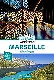 Guide un Grand Week-End a Marseille et les Calanques