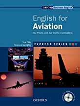 Best oxford aviation books Reviews