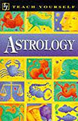 Get Real About Astrology | Jeff Mayo Astrology