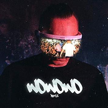 wowowo - remix