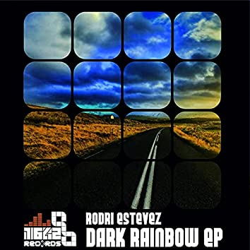 Dark Rainbow EP