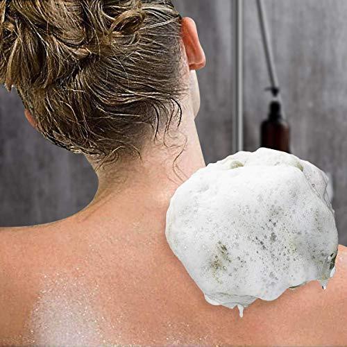 Titanker Bath Loofah Sponge