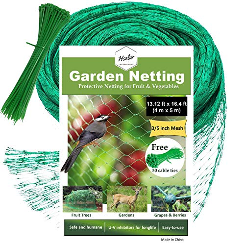 Garden rope net safety net cargo network Protective Net For Pond Protective Net For Cats Child Safety Protection Climbing Net Detachable Balcony And Stair Safety Net Climbing Railing Grid Home Deck Ba