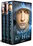 Bound by Her series: Books 1-3