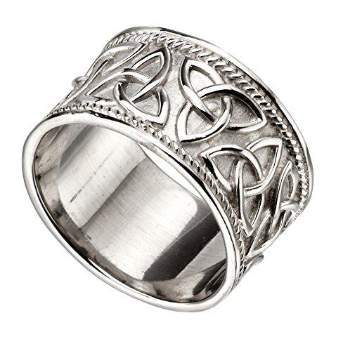 Elements Silver Anello Donna argento - AZ-R3606 60
