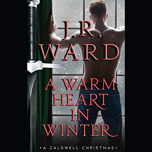 A Warm Heart in Winter cover art