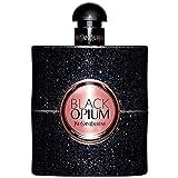 Yves Saint Laurent Black Opium Agua de Colonia - 90 ml