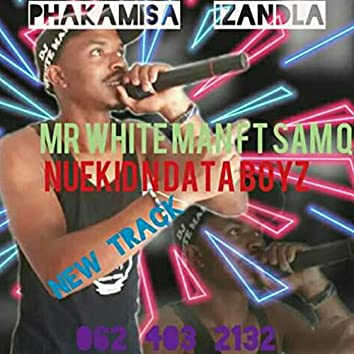 Phakamisa Izandla