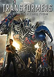 transformers-age of extinction-dvd-cover-poster