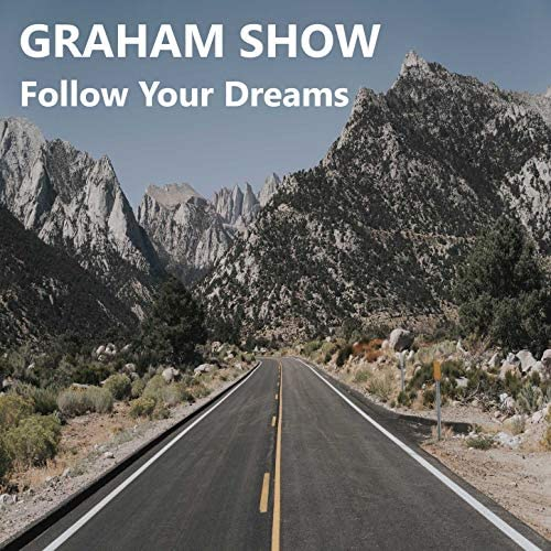 Graham Show