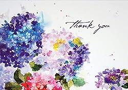 Bereavement & Funeral Thanks | Musician Thank You Card Wording