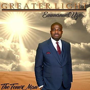 Greater Light