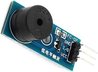 Aexit Transformateurs 10 Pcs Puissance 20 x 10 x 10mm toro/ïdaux Noyaux en ferrite 182O361
