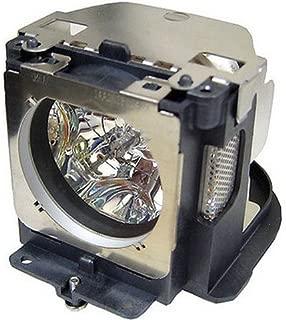 Eiki LC-WB40N Projector Lamp with High Quality Original Bulb