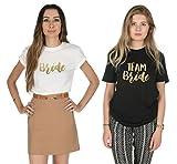 Sanfran – Camiseta de despedida de soltera para despedida de soltera y despedida de soltera