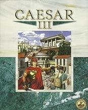 caesar game series