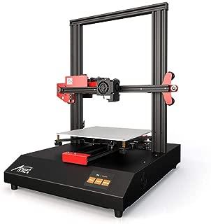 Amazon.es: 200 - 500 EUR - Materiales de impresora 3D / Impresión ...