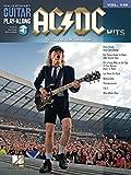 AC/DC: Guitar Play-Along Volume 149 (English Edition)