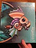 Algebra 1 Common Core, Vol. 1, Teachers Edition